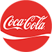 Coca Cola is client of Aadhav Group
