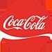 Coca Cola is client of Aadhav Group
