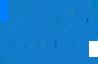 Intel Client of Aadhav Group