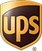 The UPS is Aadhav Group Client