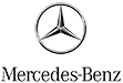 Mercede benz is client of Aadhav Group