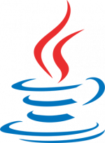 Java at Aadhav Group