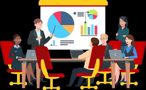 Office_Meeting_Aadhav_Group_400